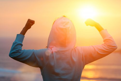 5 tips om je personeel te motiveren