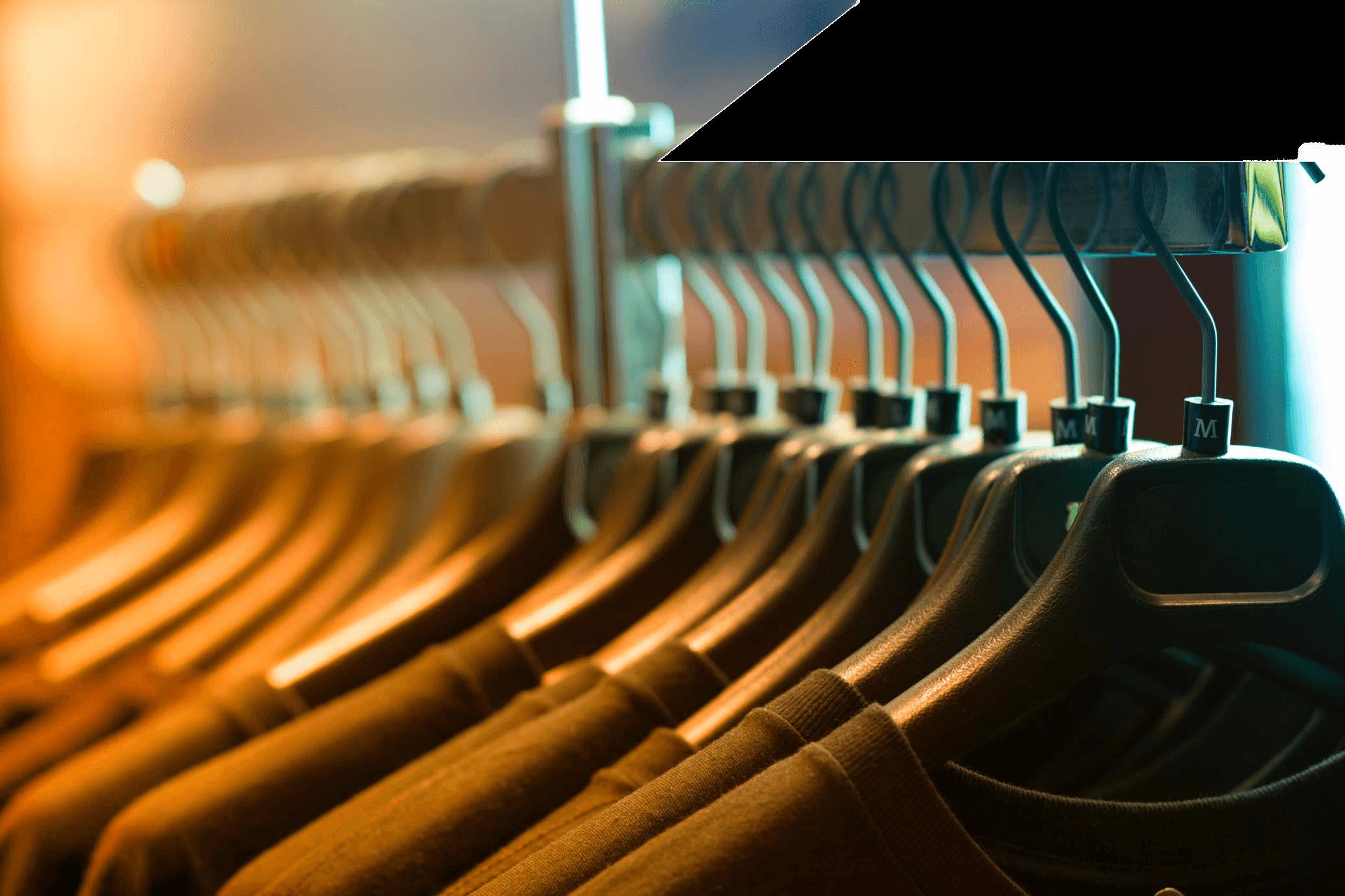 Afbeelding Retail
