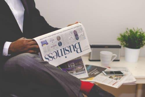 Blog tijdelijk personeel inhuren