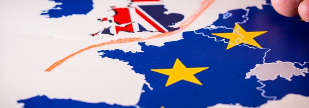 gevolgen brexit